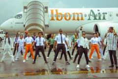 Ibom-Air_PH_Launch14