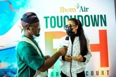 Ibom-Air_PH_Launch21