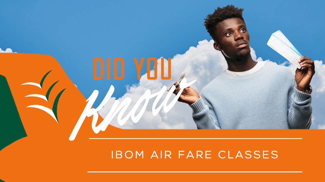 Ibom-Air-Updates-Fare-Classes