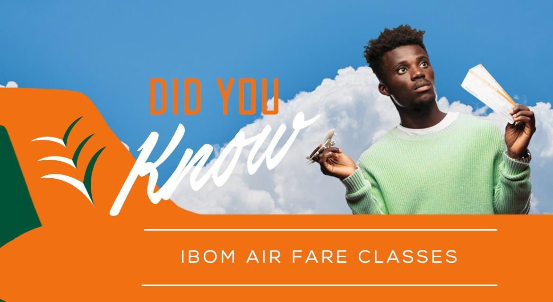 Ibom-Air-Updates-Fare-Classesb