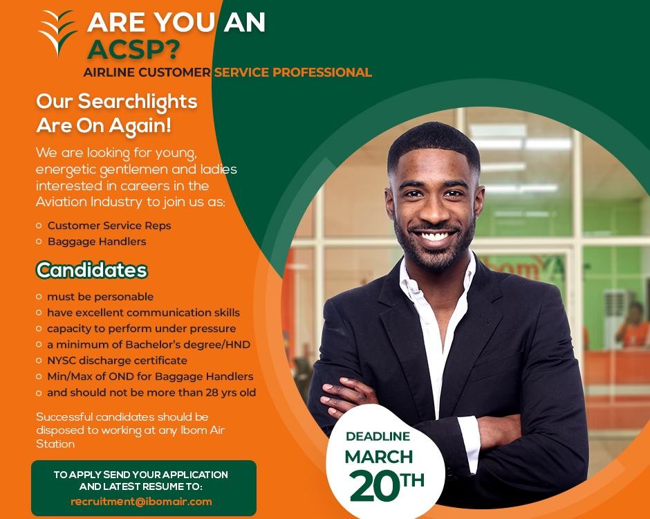 CSP_Recruitment_March-20