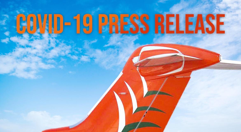 Ibom-Air-COVID-19-Press-Release