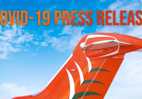 Ibom-Air-COVID-19-Press-Release