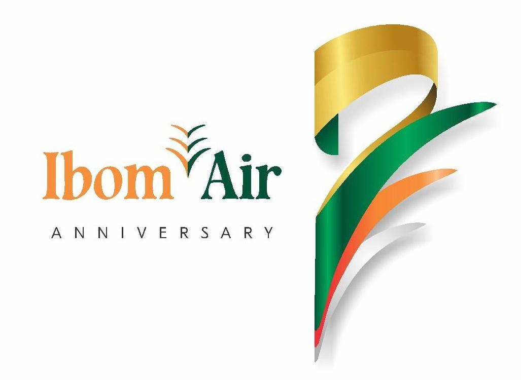 Ibom Air 2nd Anniversary