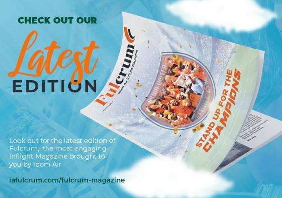 fulcrum 4th edition