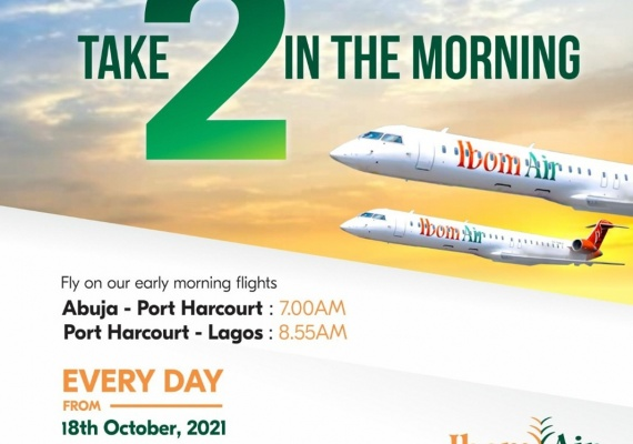 abuja to port harcourt flights port harcourt to lagos flights